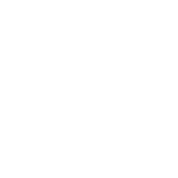 First Image